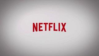© DR - Netflix prépare un documentaire sur la F1