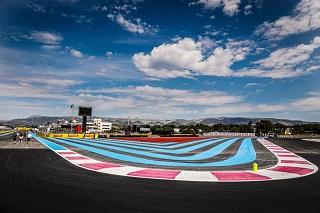 © Alfa Romeo - Défi réussi pour les organisateurs du GP