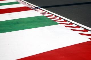 © Alfa Romeo - La Hongrie également à huis clos