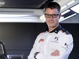 © DS Performance - Directeur technique, Thomas Chevaucher s'est notamment confié sur l'évolution prise par la Formule E