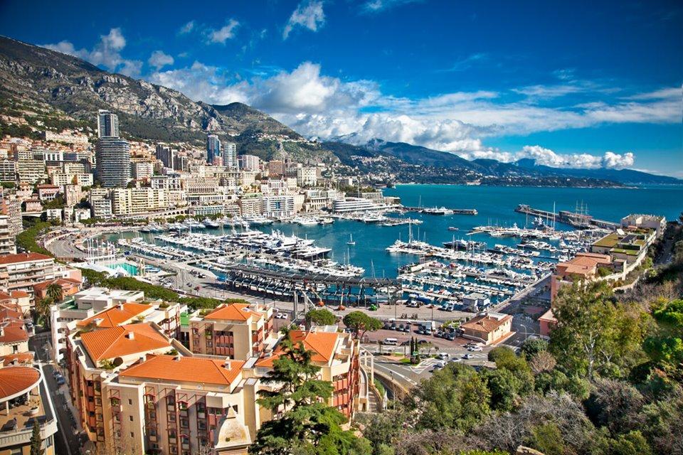 Monaco va bientôt débuter les travaux d'aménagements de son circuit