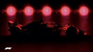© F1 - A quoi vont ressembler les monoplaces en 2021 ?