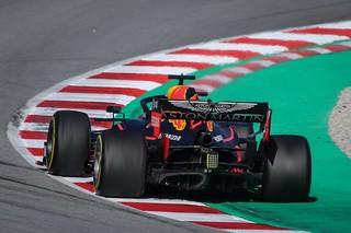 © L.Lefebvre/Motorsinside - Racing Point aux couleurs d'Aston Martin ?