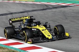 © Laurent Lefebvre-Motors Inside- Renault disqualifié du Grand Prix du Japon