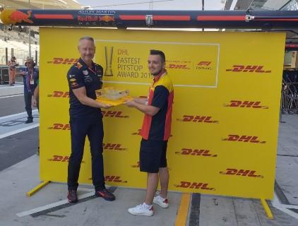 © Motorsinside - Red Bull championne des arrêts aux stands