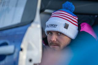 © Nicolas Lerooy - Valtteri Bottas départ rallycircuit 2019