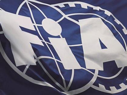 © FIA - L'instance dirigeante de la Formule 1 tient à éclaircir la situation