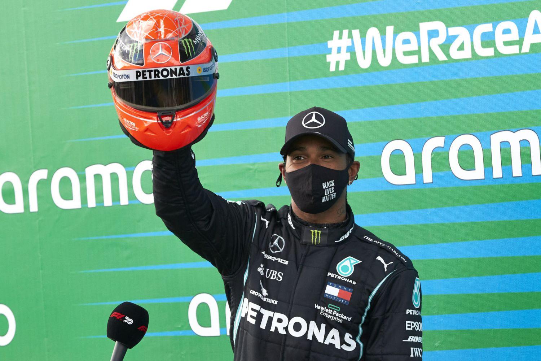 Les meilleurs tweets du weekend spécial Grand Prix du Portugal