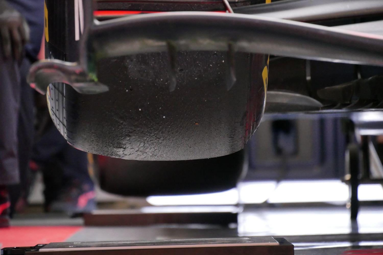 C-Motorsinside-Modification de la structure des pneus Pirelli