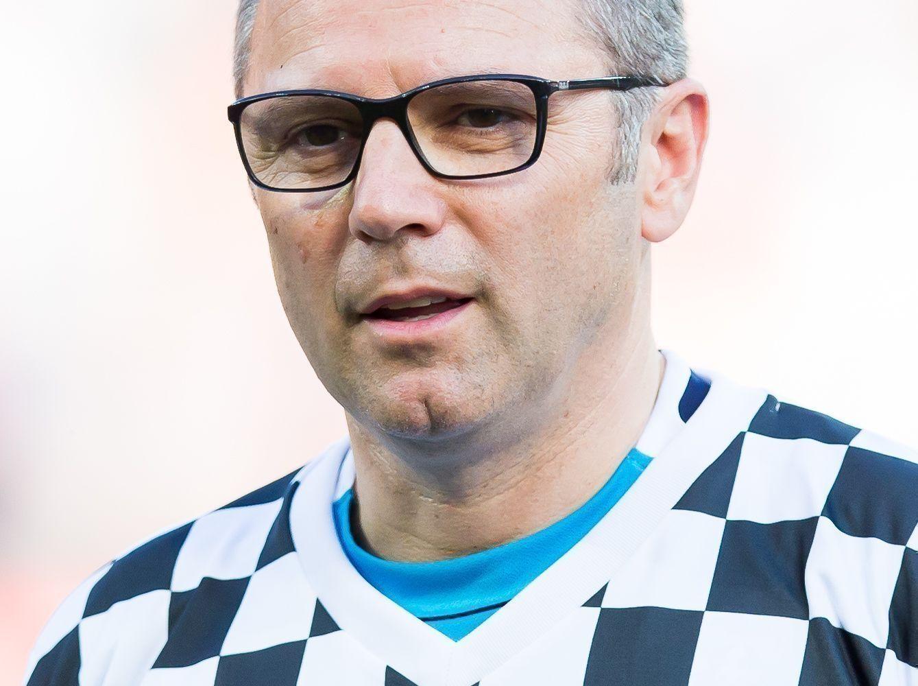 Stefano Domenicali dirigera la F1 à partir de 2021