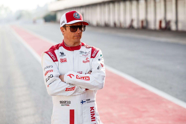 Grand Prix du Portugal - Un accrochage entre équipiers et zéro point pour Alfa Romeo