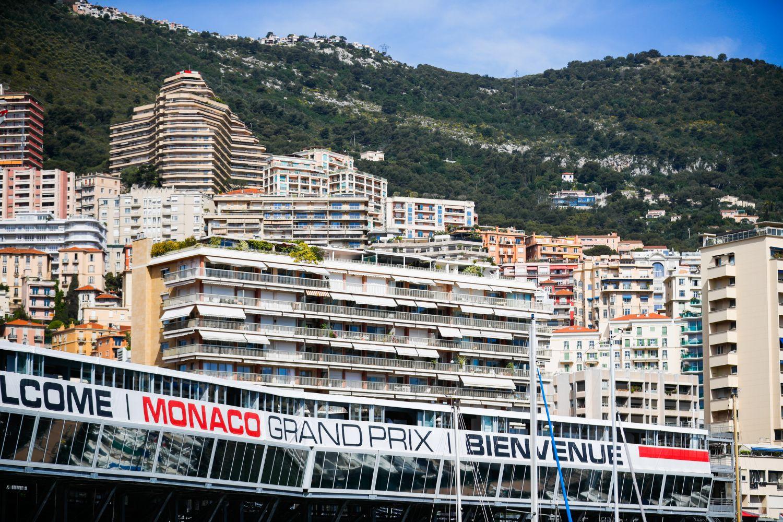 Le Grand Prix de Monaco le plus rapide de l'histoire