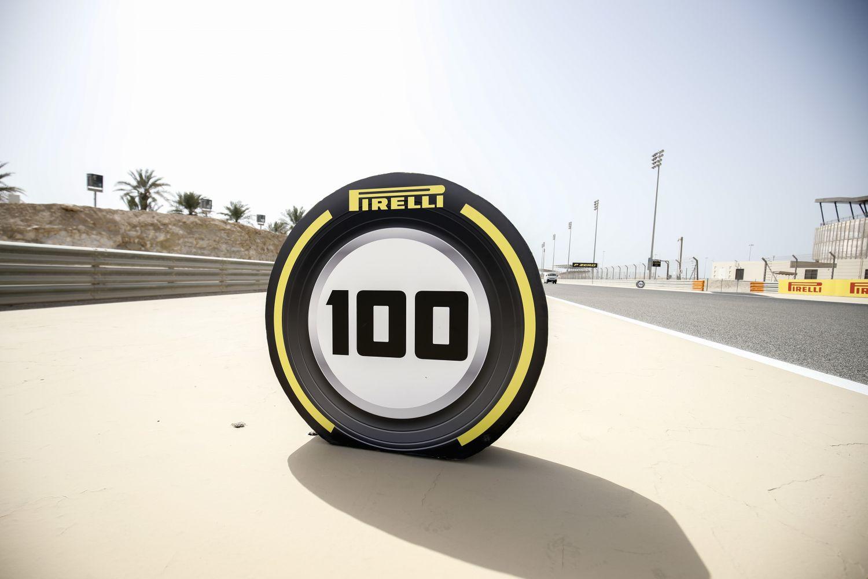 Pirelli s'est de nouveau placé aux centres des débats