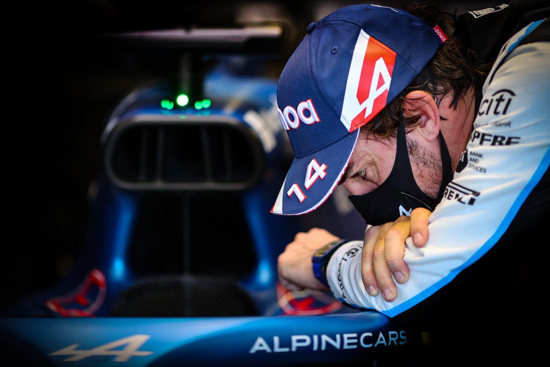Grand Prix de Monaco - Le top/flop de la rédaction