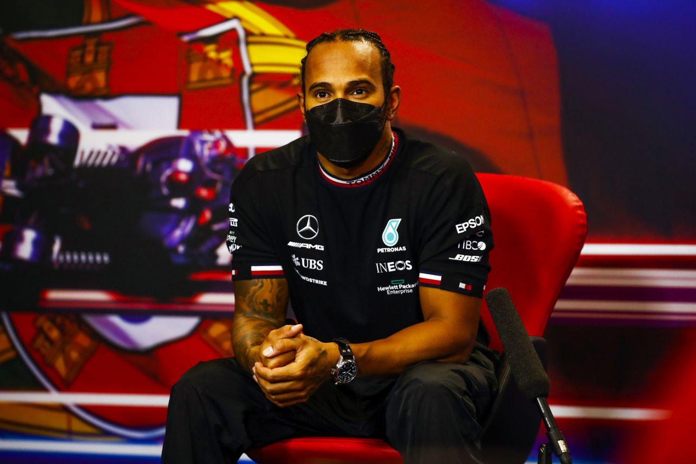 Grand Prix du Portugal -