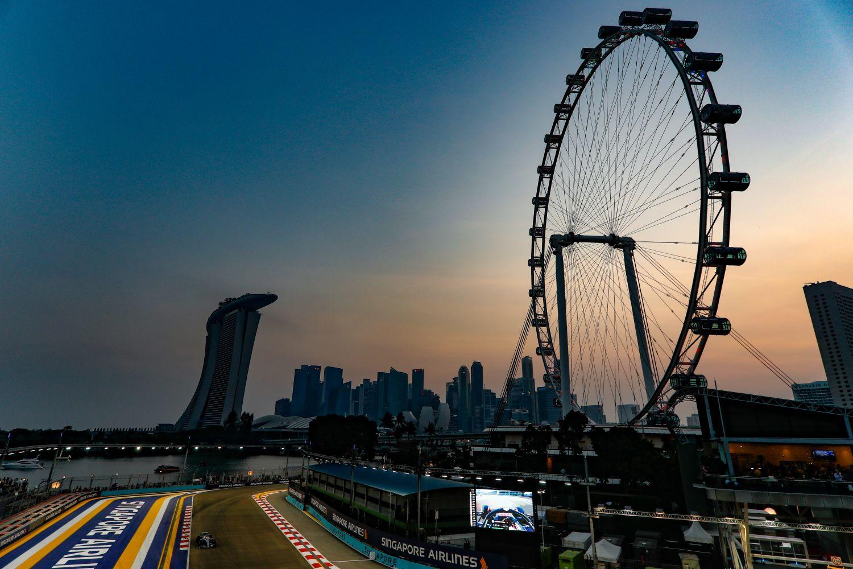 Le Grand Prix de Turquie de retour au calendrier?
