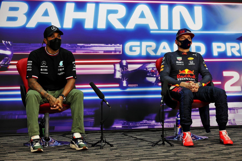 Grand Prix de Bahreïn : les enjeux de la course