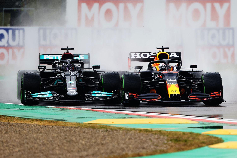 Red Bull décrit un projet attrayant étant la raison de la venue de plusieurs ingénieurs Mercedes