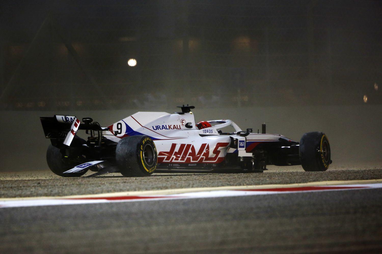 Débrief Vidéo : Ce qu'il fallait retenir du Grand Prix de Bahreïn