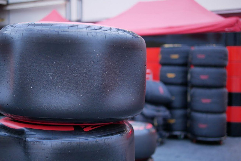 Red-Bull et Aston Martin responsables des gros crashs de Bakou ?
