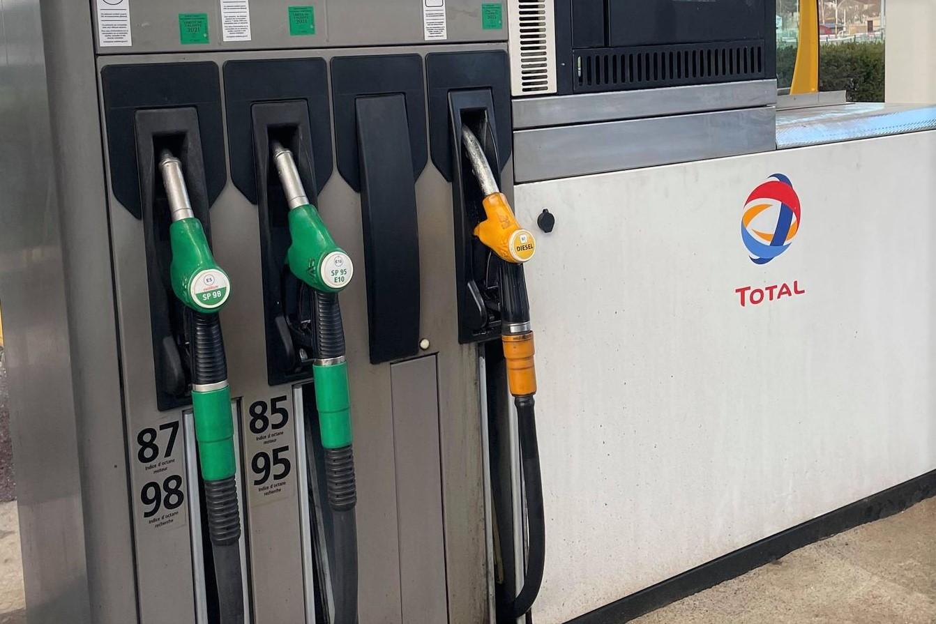 © Motors Inside - Les carburants et leurs indices présents en France