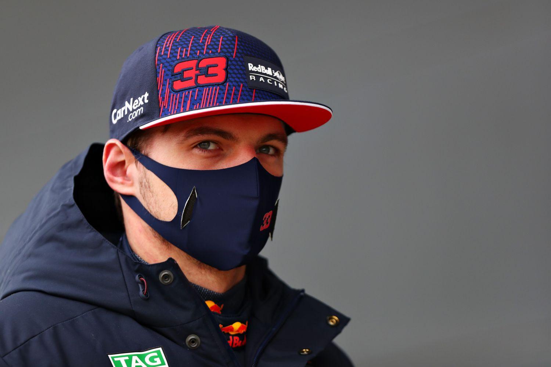 Grand Prix du Portugal - Essais Libres 3 : Sursaut d'orgueil pour Verstappen