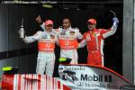 Photo 08f1-10-GermanyGP-sat-07.jpg