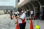 Photo 08f1-17-ChinaGP-fri-14-800.jpg