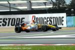 Photo 08f1-08-FranceGP-fri-04.jpg