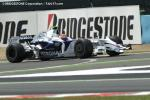 Photo 08f1-08-FranceGP-fri-15.jpg