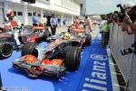 Photo Renamed_08f1-11-HungaryGP-sat-14.jpg