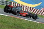 Photo 08f1-02-MalaysiaGP-fri-20.jpg