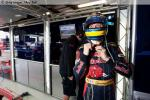 Photo 84078865KR121_F1_Grand_Prix-800.jpg