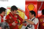 Photo 09f1-03-ChinaGP-fri-13-800.jpg