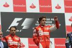 Photo 10f1-11-GermanyGP-sun-08.jpg