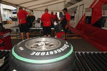 Photo 10f1-10-BritishGP-fri-02.jpg