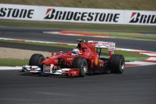 Photo 10f1-10-BritishGP-fri-09.jpg