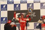 Photo 10f1-01-BahrainGP-sun-33.jpg