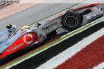 Photo 10f1-03-MalaysiaGP-fri-06.jpg
