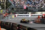 Photo 10f1-06-MonacoGP-thu-04.jpg