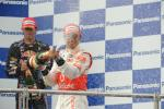 Photo 10f1-07-TurkeyGP-sun-03.jpg
