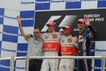 Photo 10f1-07-TurkeyGP-sun-08.jpg