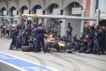 Photo 10f1-07-TurkeyGP-sun-13.jpg