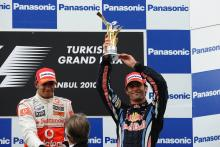 Photo 10f1-07-TurkeyGP-sun-23.jpg