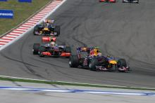 Photo 10f1-07-TurkeyGP-sun-24.jpg