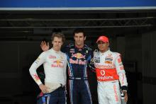 Photo 10f1-07-TurkeyGP-sat-23.jpg