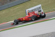 Photo 10f1-07-TurkeyGP-sat-24.jpg