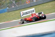 Photo 10f1-07-TurkeyGP-sat-25.jpg