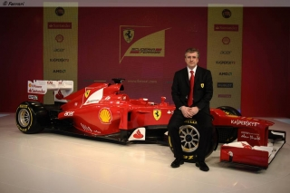 the-new-scuderia-ferrari-singleseater-120034-new-1024.jpg