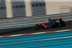 Photo 18F1GP-AbuDhabi4892-1024.jpg